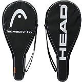 Head Youtek Tennis Racquet Cover
