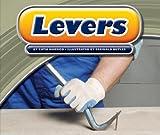 Levers, Katie Marsico, 1614732744