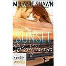 Laguna Beach: Sunset in Laguna (Kindle Worlds Novella)