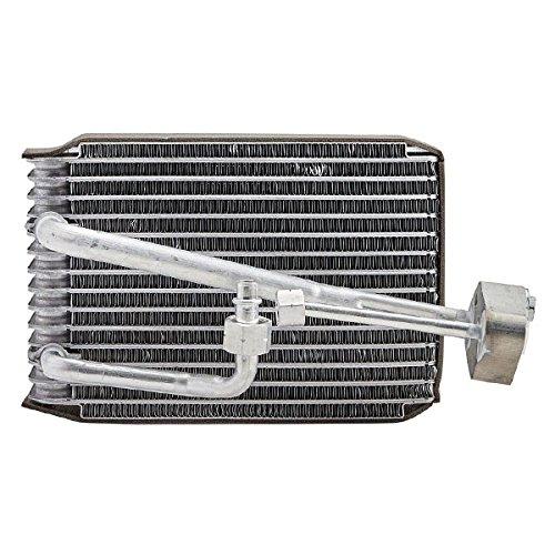 02-06 Escalade & 00-07 Chevy Tahoe & Yukon REAR A/C AC Evaporator Core Assembly