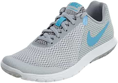 cba89d4d203280 Shopping NIKE or Brooks - Running - Athletic - Shoes - Women ...