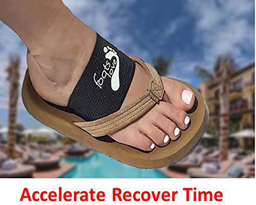 how to stop plantar fasciitis pain