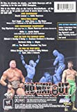 WWE No Way Out 2004