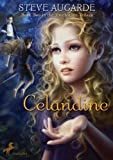 Download Celandine: Book 2 in the Touchstone Trilogy in PDF ePUB Free Online