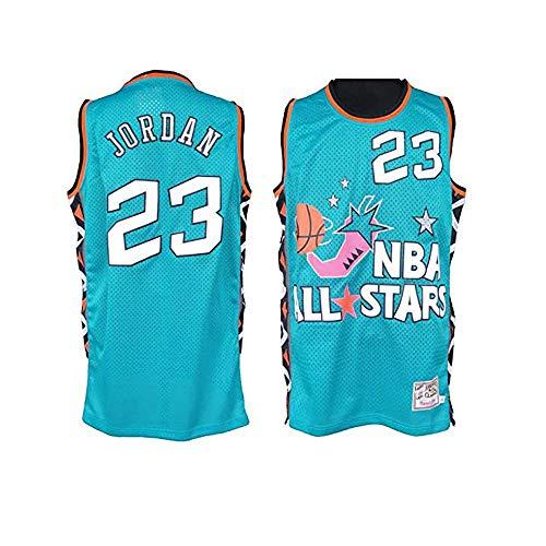 Youth_Michael_Jordan_1996_All_Star_Game_Jersey Blue