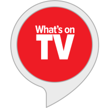 What's on TV (UK)