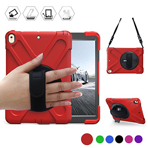BRAECN iPad AIR 10 5 Protective