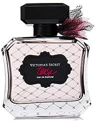 Victoria's Secret Tease, 3.4 Ounce