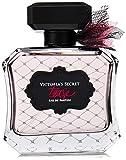 Victoria's Secret Tease (L) Edp, 3.4 ounces