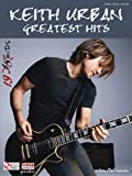 Keith Urban, Hal Leonard Corporation Staff, 1603780564