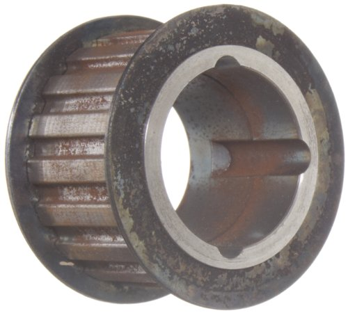 gates-tl18h150-powergrip-sintered-steel-timing-pulley-1-2-pitch-18-groove-2865-pitch-diameter-1-2-to