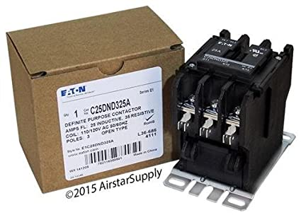 Amazon.com: Allen dley 400-dp25nd3 – contactor sustituido ... on magnetic contactor diagram, contactor relay, contactor exploded view, contactor switch, push button start stop diagram, reverse polarity relay diagram, contactor operation diagram, contactor coil, logic flow diagram, carrier furnace parts diagram, generac transfer switch diagram, circuit diagram, 6 prong toggle switch diagram, 3 position selector switch diagram, electrical contactor diagram, contactor parts, single phase reversing contactor diagram, abortion diagram, kitchen stoves and ovens diagram, mechanically held lighting contactor diagram,
