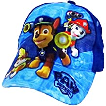 20 Best Paw Patrol Gifts For Boys on Flipboard by newerareview b90e67569