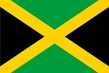 magFlags Bandera XXL Luisiana Bandera Paisaje 3.375m² 150x225cm