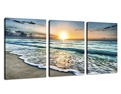 Artwork Contemporary Pictures Seascape Painting product image