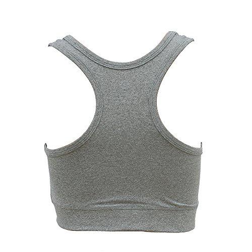 WEISHILI Ensemble sport de running femme: Short et Collant (2 en 1), Brassière, Veste à capuche.
