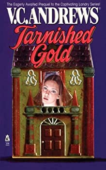 Tarnished Gold 0671873210 Book Cover