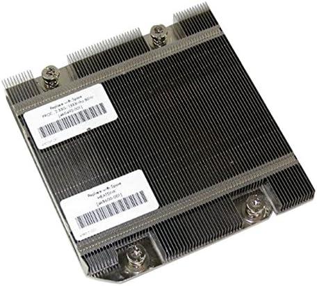 HP 468600-001 Heatsink