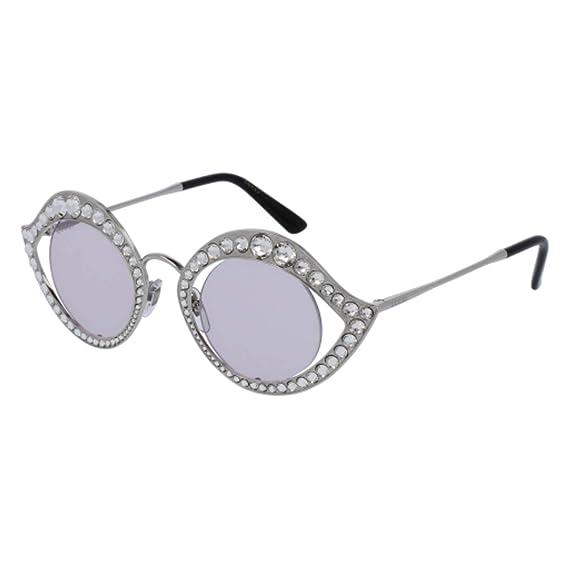 f7b3af9212c Gucci Women s GG0046S 002 Sunglasses