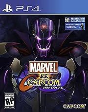 marvel vs capcom 3 pc download kickass