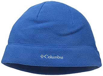 Amazon.com: Columbia Men's Fast Trek Hat: Clothing