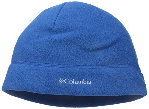 Columbia Mens Fast Trek Hat
