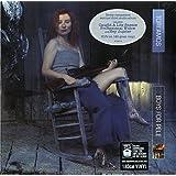 Boys for Pele (Remastered)(2LP 180 Gram Vinyl)