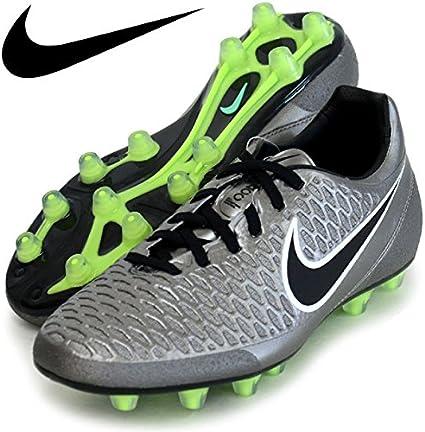 Sinceridad El uno al otro Elasticidad  Amazon.com: Nike Air Jordan 11 (XI) Espacio Jam (10,5): Sports & Outdoors