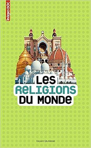 Livres gratuits Les Religions du Monde NE pdf ebook