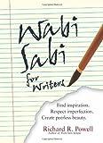 wabi sabi further thoughts pdf