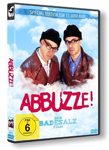 Badesalz abbuzze online dating
