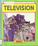 Television, Andrew Langley, 0531181189