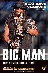 Big Man-Mein Abenteuerliches Leben