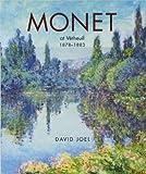 Monet at Vetheuil 1878-1883