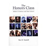 The Honors Class: Hilbert's Problems and Their Solvers, Ben Yandell, 1568812167