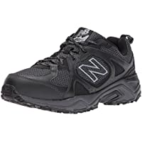 New Balance Men's 481v3 Running-Shoes