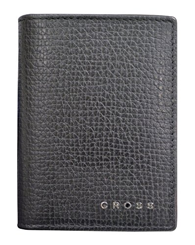 cross-mens-leather-folded-id-card-case-black-rtc-range-ac238387-1