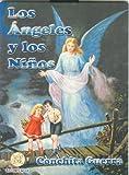 Los angeles y los Niños, Conchita Guerra, 9803690582