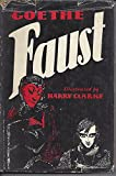 img - for Faust book / textbook / text book