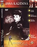 Anna Karenina - Vivian Leight - Spain Import - Audio: English, Spanish