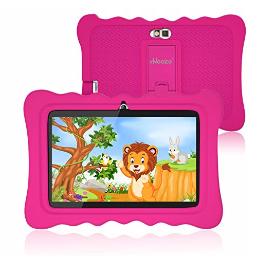 Kids Tablet, 7 Inch Andriod 9.0...