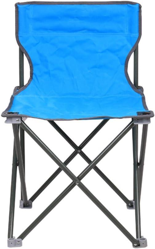 chaise pliante legere avec sangle