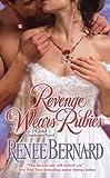 Revenge Wears Rubies (Jaded Gentleman)
