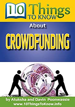 crowdfunding-a-10-things-to-know-book