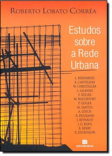 estudos-sobre-a-rede-urbana-em-portuguese-do-brasil