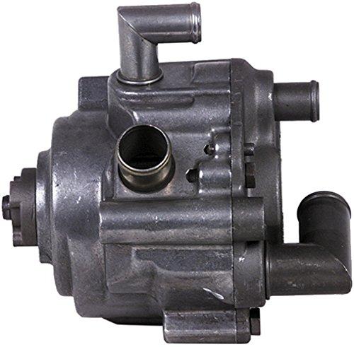 A1 Cardone Air Pump - 5