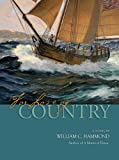 For Love of Country, William C. Hammond, 159114373X