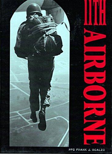 11th Airborne Division (11th Airborne Division)