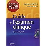 Guide de l'Examen Clinique 7e Ed.