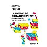 Nouvelle dictature d'Haïti (La)